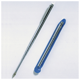 Telescopic Pen