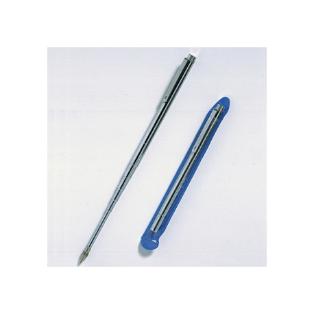 Telescopic Pen