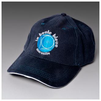 U.S. Navy Hat