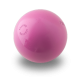 Boule Rose Prestige Inox 110 Très tendre