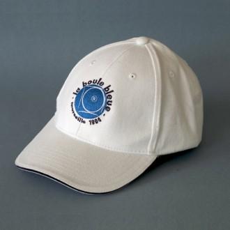 U.S. White Hat
