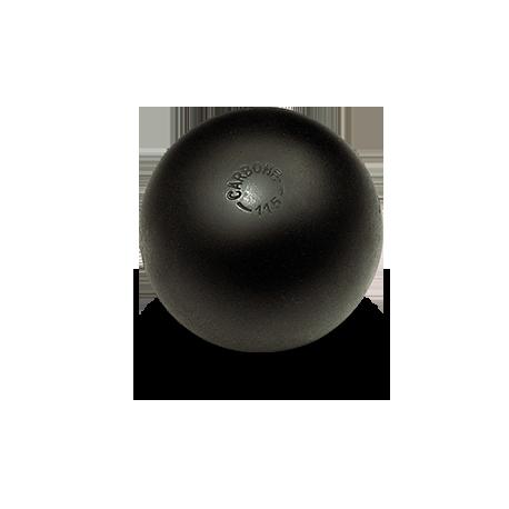 Boule Acier Carbone 115 tendre