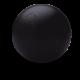 Boule Prestige Carbone 110 Très tendre