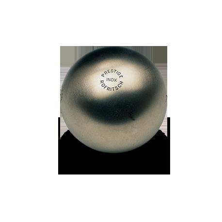 La Prestige Inox 110 Très tendre