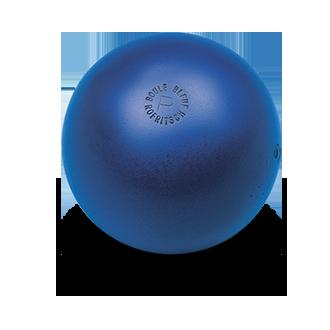 Bleue 140 Hard