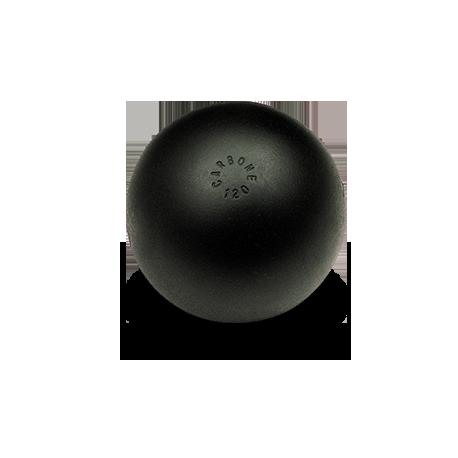 Boule Acvier Carbone 120 Demi-tendre