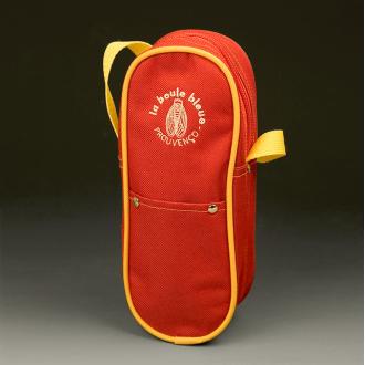 Bag Prouvenço