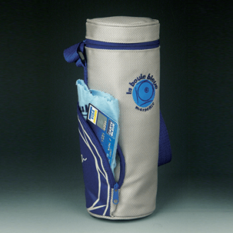 Isothermal Boules Bag